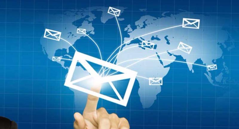 Mailing masivo para su negocio