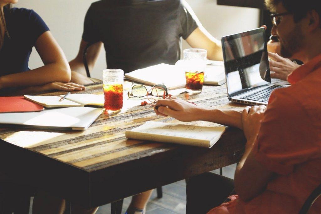 Formación para gestionar empresas