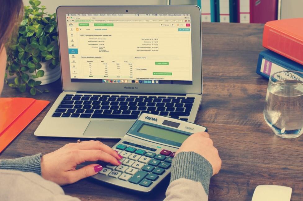 Programas de facturación y contabilidad