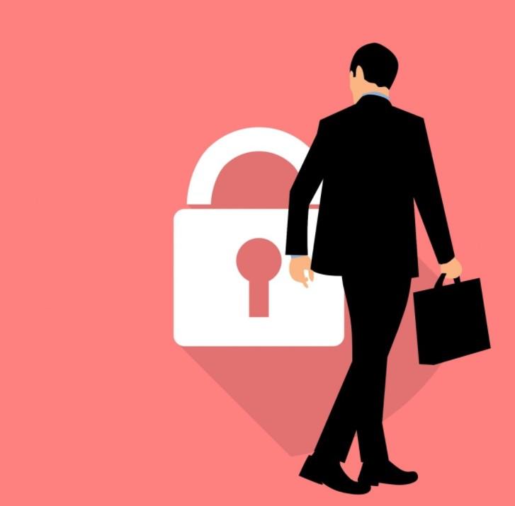 Seguros para empresas de seguridad y vigilancia